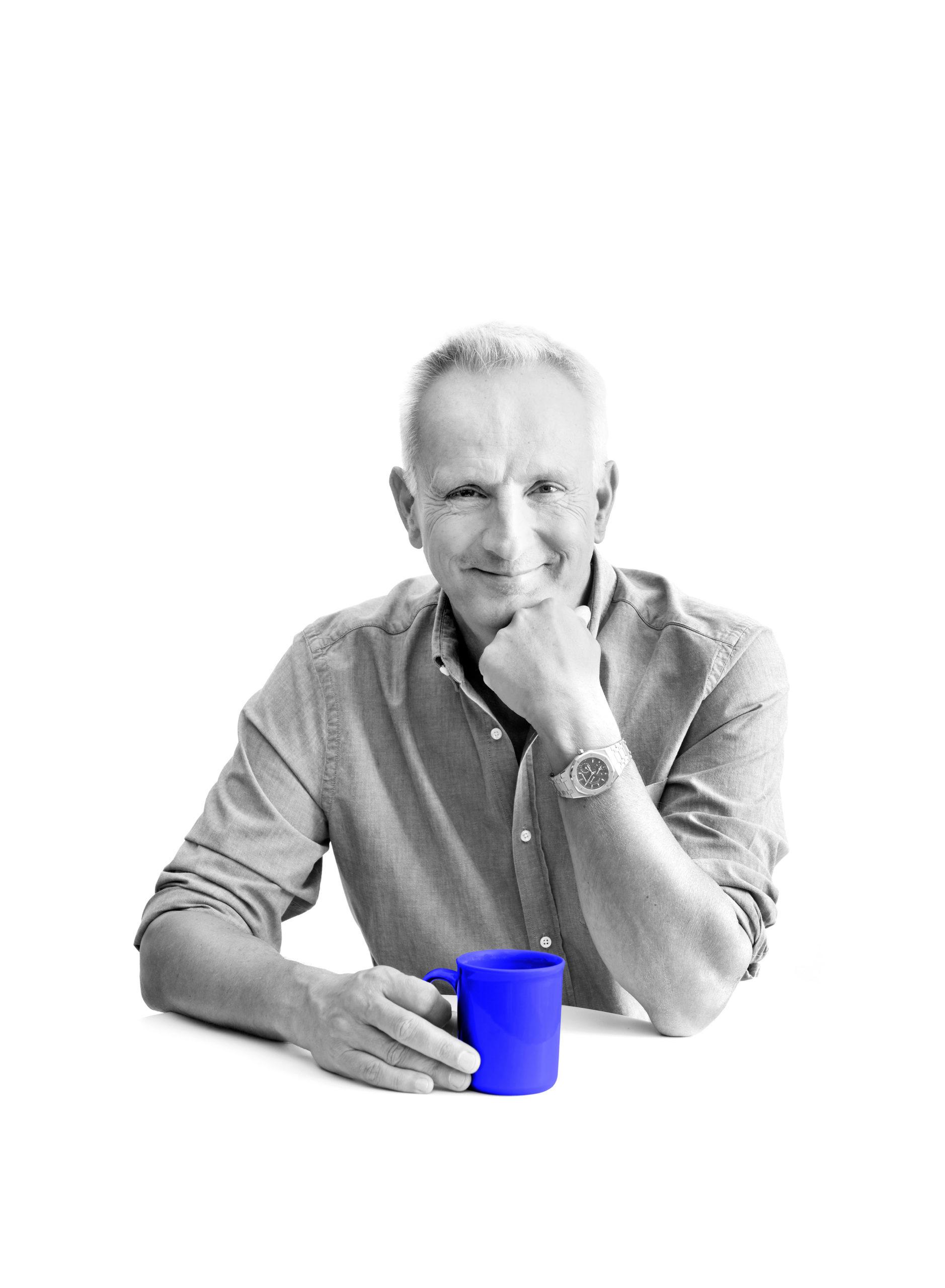 François-Xavier FLOREN